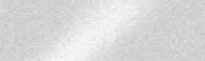 033 Silver, tusz alkoholowy Pinata 15 ml