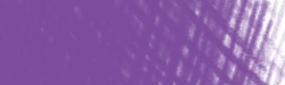 055 Persian violet, pastel w kredce Conté a Paris