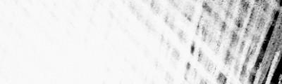 013 White, pastel w kredce Conté a Paris