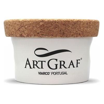 graphite artgraf viarco n1