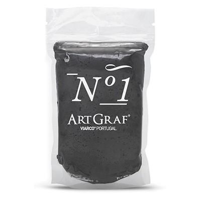 Masa grafitowa N'1 ArtGraf, 150 g