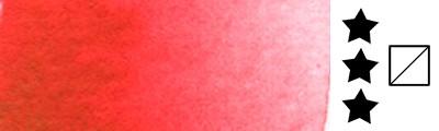 farby akwarelowe aquarius szmal