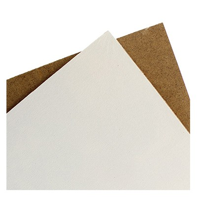 tablica malarska bawełna