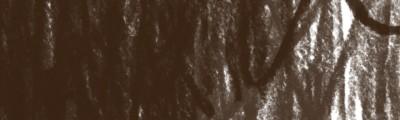 Sepia ciemnobrązowa Gioconda, Koh -I-Noor