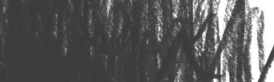 Czarny pastel Negro 3 Gioconda, Koh -I-Noor