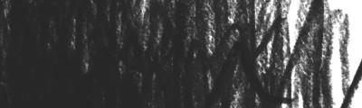 Czarny pastel Negro 2 Gioconda, Koh -I-Noor
