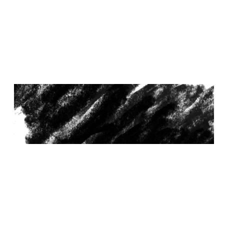 extra charcoal wegiel kohinoor