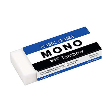 gumka mono large tombow