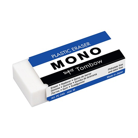 gumka mono medium tombow