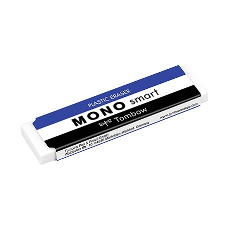 gumka mono smart tombow