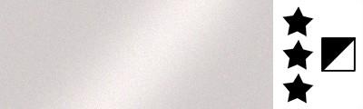 4984 Silver, farba akrylowa Cryl Terzia, Lukas, 500ml