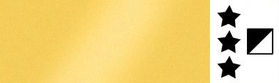 4983 Gold, farba akrylowa Cryl Terzia, Lukas, 500ml