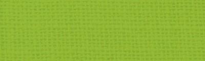 Reseda, Textile Plus farba do tkanin, 50 ml