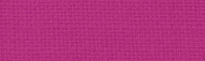 Raspberry, Textile Plus farba do tkanin, 50 ml
