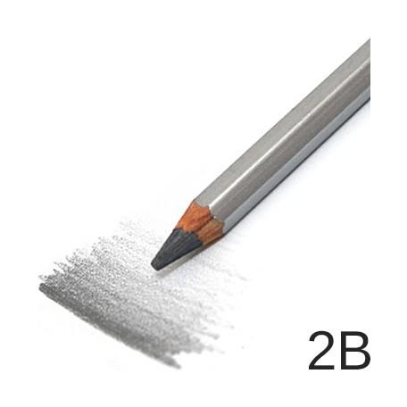 watersoluble pencil artgraf viarco