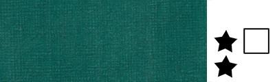 503 Muted turquoise, tusz akrylowy Liquitex 30ml
