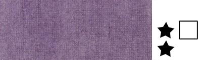 505 Muted grey, tusz akrylowy Liquitex 30ml