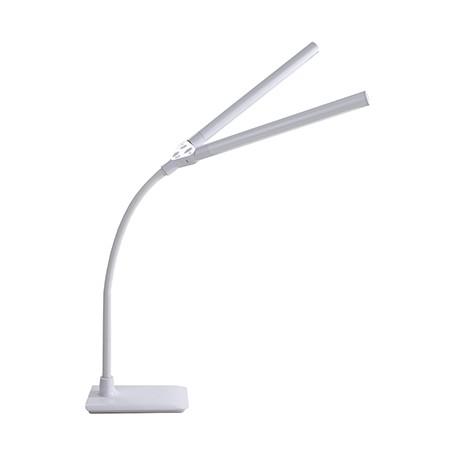 lampa stolowa duolamp daylight