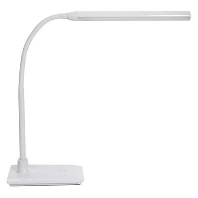 lampa stolowa unolamp daylight