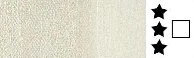 140 Iridescent White, Oil Stick Sennelier