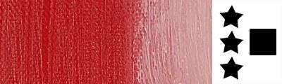 611 Cadmium Red Purple, Oil Stick Sennelier