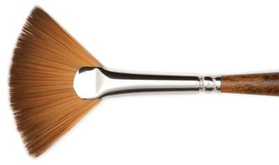 8970 precision raphael brush