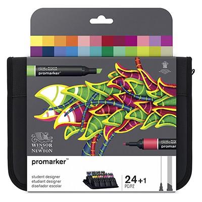 promarker student designer set