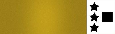 0237 Iridescent antique gold, pisak akrylowy Paint Marker, Liqui