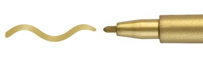 1.5 złoty, Pitt Artis Pen Faber Castell