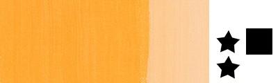 076 Brilliant Yellow Deep, farba olejna Classico 20 ml