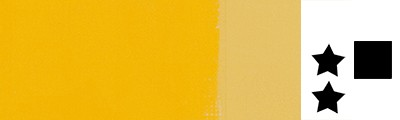 081 Cadmium Yellow Light, farba olejna Classico 20 ml