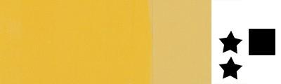 082 Cadmium Yellow Lemon, farba olejna Classico 20 ml