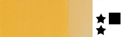 105 Naples Yellow Light, farba olejna Classico 20 ml