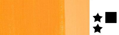107 Naples Yellow Deep, farba olejna Classico 20 ml