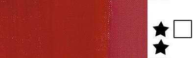 167 Permanent Carmine, farba olejna Classico 20 ml