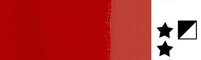 284 Vermilion Light (Hue), farba olejna Classico 20 ml