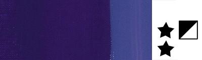 391 Ultramarine Light, farba olejna Classico 20 ml