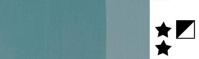 405 King's Blue Light, farba olejna Classico 20 ml