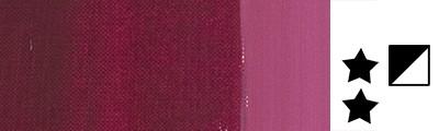 465 Permanent Violet Reddish, farba olejna Classico 20 ml
