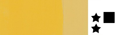 082 Cadmium Yellow Lemon, farba olejna Classico 60 ml