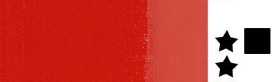 226 Cadmium Red Light, farba olejna Classico 60 ml