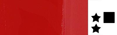 228 Cadmium Red Medium, farba olejna Classico 60 ml