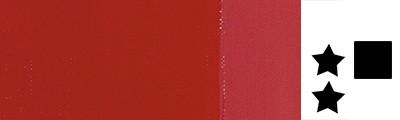 232 Cadmium Red Deep, farba olejna Classico 60 ml
