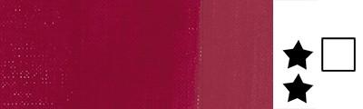 256 Primary Red - Magenta, farba olejna Classico 60 ml