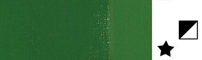 286 Cinnabar Green Light, farba olejna Classico 60 ml