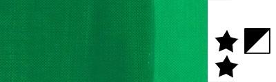 339 Permanent Green Light, farba olejna Classico 60 ml