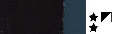 402 Prussian Blue, farba olejna Classico 60 ml