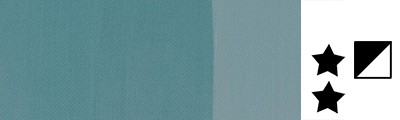 405 King's Blue Light, farba olejna Classico 60 ml