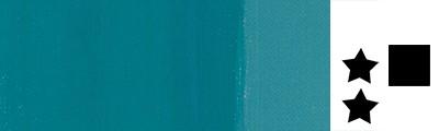 414 Sky Blue, farba olejna Classico 60 ml