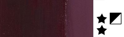 448 Cobalt Violet (Hue), farba olejna Classico 60 ml